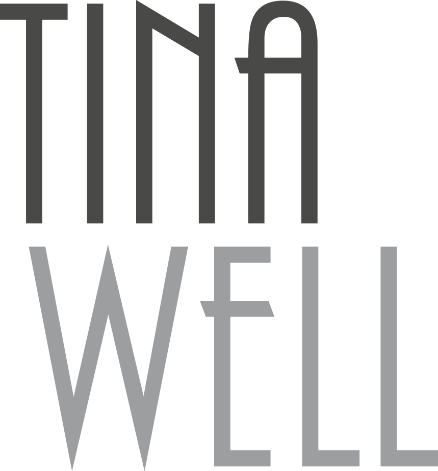 Download Tina Well Logo .png s/w